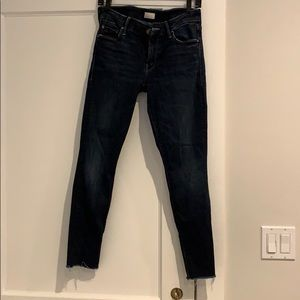 Mother Jeans - Size 28
